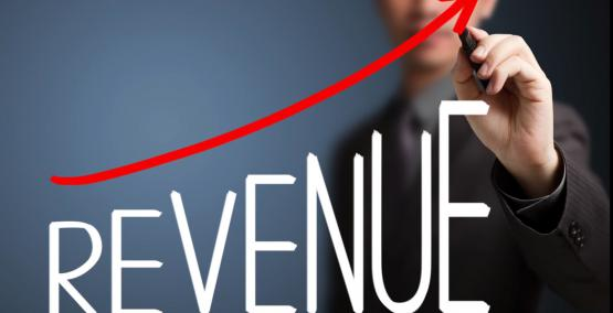 Revenue & Distribution Manager